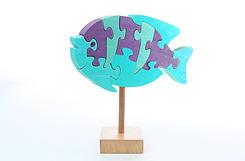 puzzle_fish